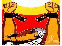 Apelo para uma Semana Internacional de Acção de Solidariedade com a Ahed Tamimi. 28014.jpeg