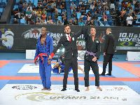 Quarta temporada do Abu Dhabi Grand Slam Jiu-Jitsu world tour. 29014.jpeg