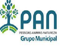 PAN Lisboa defende distribuição de máscaras para toda a população. 33014.jpeg