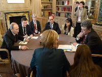 Putin, Cruzados e Bárbaros. 35014.jpeg