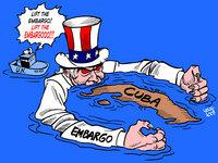 Uma perspectiva cubana: 50 anos de transição ao socialismo
