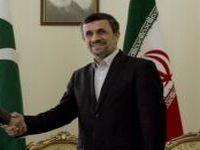 Gasoduto iraniano: Paquistão desafia os EUA. 18016.jpeg