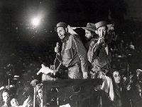 Fidel Castro: Um momento decisivo na história de Cuba. 28016.jpeg