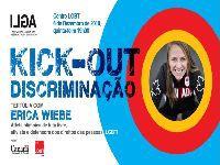 ILGA Contra a Discriminação: Evento. 30016.jpeg