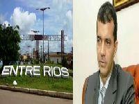 Nova Comarca: Juiz do Toque de Acolher agora está em Entre Rios. 32016.jpeg