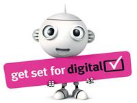 Seminário avalia estratégias de negócios em propriedade intelectual para TV Digital