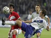 Aliyev enterra FC Porto