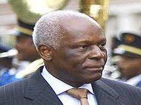 Ameaça de «shutdown» nas relações luso-angolanas?. 19017.jpeg