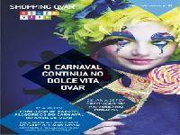 O Carnaval de Ovar continua no Dolce Vita. 26017.jpeg
