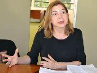 Bens e serviços públicos são os novos ativos financeiros. Entrevista especial com Denise Gentil. 32017.jpeg