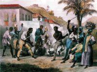 A formação econômica e social do Brasil sob nova ótica. 18018.jpeg