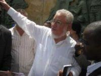 Falece destacado combatente revolucionário cubano Jorge Risquet. 23018.jpeg