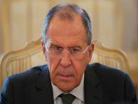 Política exterior da Rússia: referências históricas. 24018.jpeg