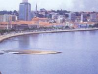 STP: Primeira ronda negocial com Angola