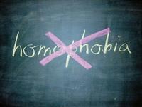 Conferência: Políticas integradas contra a discriminação das pessoas LGBT