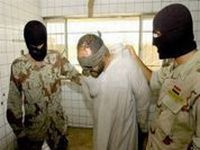 ONU pede explicações aos EUA após divulgação de documentos secretos sobre a 'Guerra no Iraque'