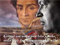Quem teme a Assembleia Nacional Constituinte em Venezuela?. 27019.jpeg