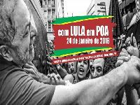 Brasil Popular vai à luta em Porto Alegre. 28019.jpeg