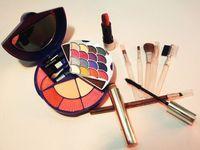 Empório Bettin um novo conceito em cosméticos