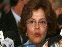 Por que votar em Dilma?