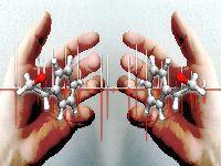 Estudo ajuda a perceber mecanismos de interação entre moléculas chave no nosso organismo. 35020.jpeg