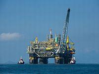 Libra: Petroleiros podem entrar em greve. 19021.jpeg