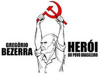 Gregório Bezerra: o centenário de um valente