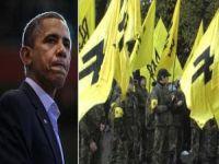 EUA instalaram um Governo Neo-Nazi na Ucrânia. 20022.jpeg