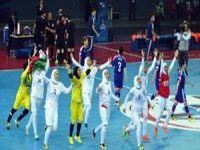 Irã vence o Campeonato Asiático de futebol feminino de 2015. 23022.jpeg
