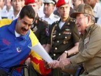 Cuba exige fim do bloqueio, Obama se compromete, mas não define prazo. 24022.jpeg