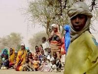 Situação de segurança em Darfur relativamente calma depois de recentes ataques - ONU