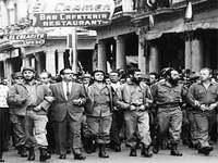 Maria Antonia, do PC Cubano, destaca os 50 anos da revolução e agradece ao PCB por sua solidariedade