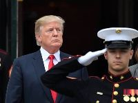 Como se posiciona Donald Trump?. 29023.jpeg