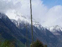 Aquecimento climático faz Suíça ficar de olho nos Alpes. 31023.jpeg