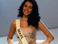 Ex-miss Brasil foi localizada e não pretende voltar ao Brasil