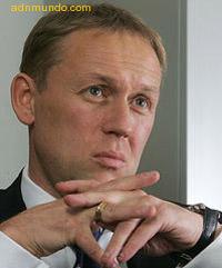 Rússia respondeu ao Reino Unido: A posição de Londres é imoral