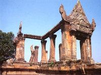 Secretário-Geral apela à calma entre Camboja e Tailândia