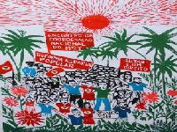Trabalhadores Sem Terra: Carta de Fortaleza. 26024.jpeg