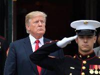Como se posiciona Donald Trump?. 29024.jpeg