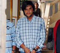 Violento  crime por ciúme em Mangualde : Marido na prisão preventiva
