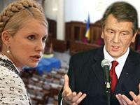 Novo Governo na Ucrânia , novas reveindicações da Gazprom