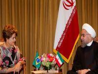 Rousseff acerta vista ao Irã com o Presidente Rouhani. 23025.jpeg