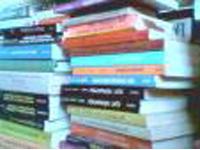 Livros grátis na Internet