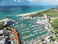 Marina de Vilamoura vai ter Centro Internacional de Alto Rendimento para Vela. 26026.jpeg
