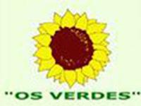 Os Verdes: Carta Aberta ao Ministro das Finanças