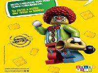 Lego Fun Factory - Dolce Vita Tejo - Carnaval 2017. 26027.jpeg