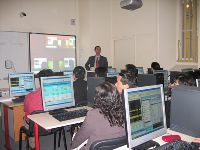 Pandemia e aulas online. 33027.jpeg