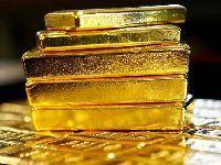 Corte de Apelações do Reino Unido decide sobre o ouro da Venezuela. 34027.jpeg