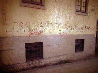Portugal: PCP fala sobre precariedade. 30028.jpeg