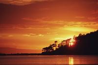 Brasil: Ministério do Turismo vai investir mais de R$ 119 milhões até 2010 em estruturados turísticas